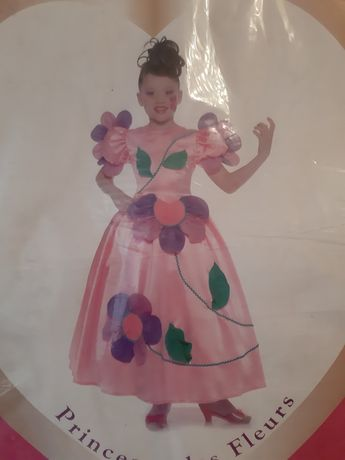 Платье на новый год, утреник, нарядное