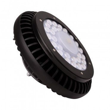 Campânula LED UFO Driverless 200W