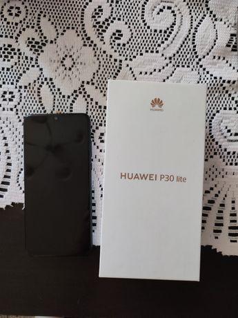 Huawei P30 Lite używany