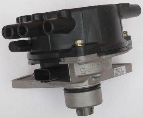 Aparat zaplonowy modul ford probe mazda 323 626 MX3 MX5 MX6