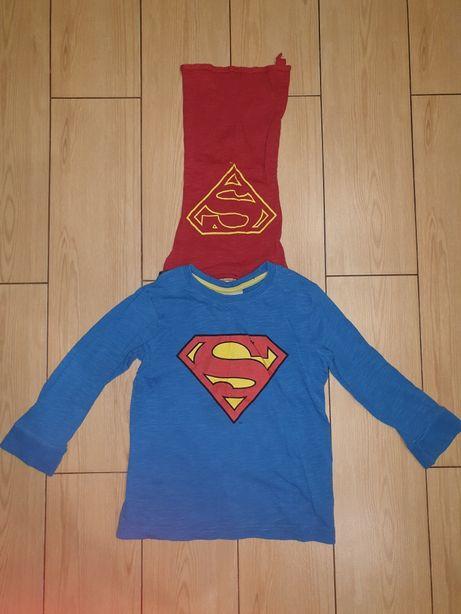 Реглан, кофта, футболка