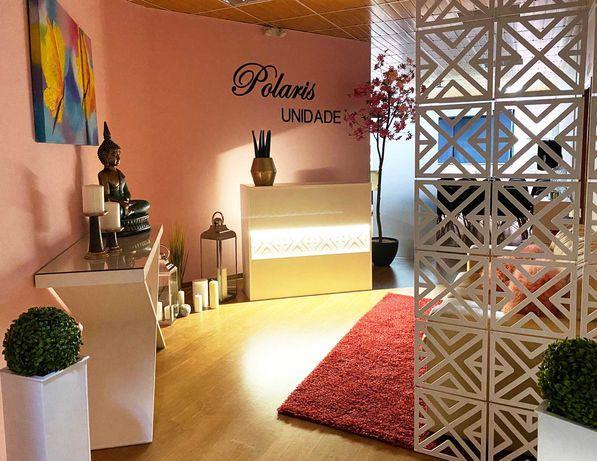 Espaço Open Espace Multiusos/Cowork (Loja) em Leiria