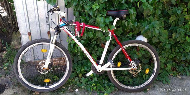 """Велосипед Ardis Space 26"""""""