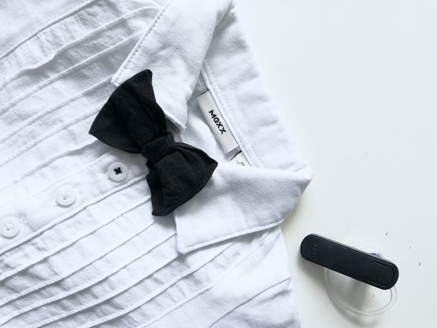 Koszula / bluzka