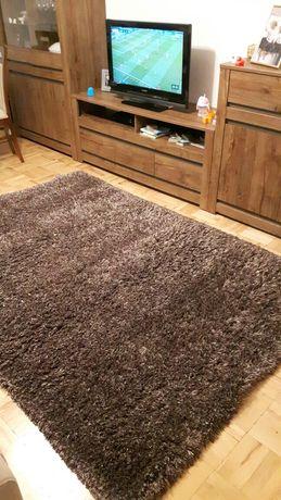 Dywan jak nowy wyprany wyczyszczony