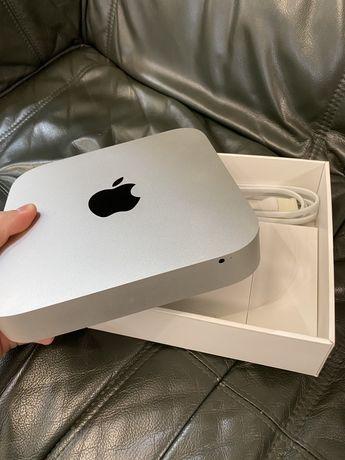 Комп'ютер Apple Mac Mini i5 2.6GHz,16Gb, 250SSD (2014 р.)