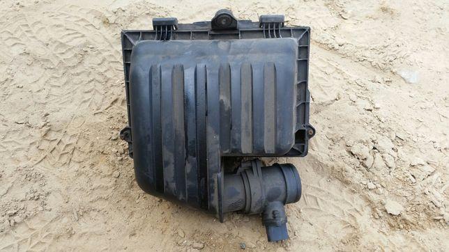 Obudowa filtra powietrza shara 1.9 tdi     2.8 vr6