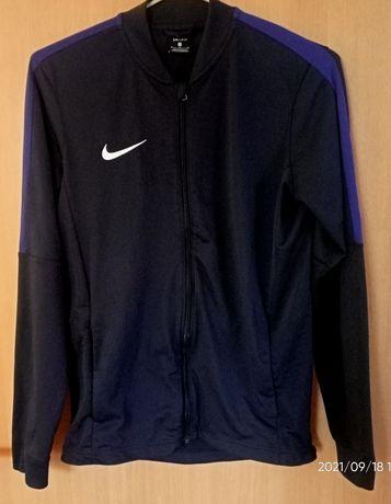 bluza męska - Nike DRI-FIT - M