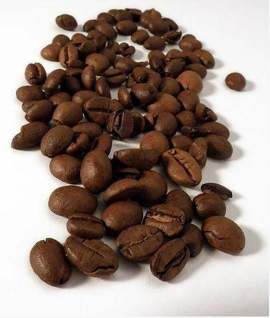 100% арабика с частных плантаций НЕДОРОГО!!! кофе в зернах. кава