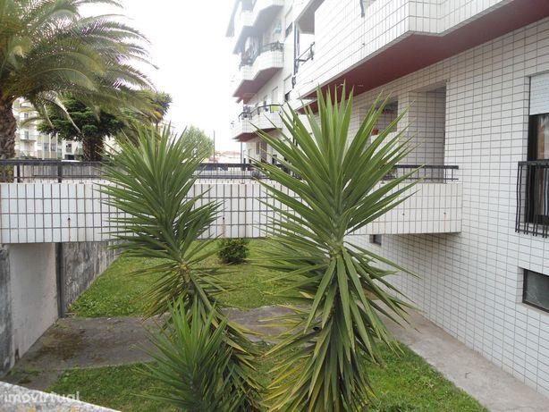 Apartamento T1 em Ermesinde