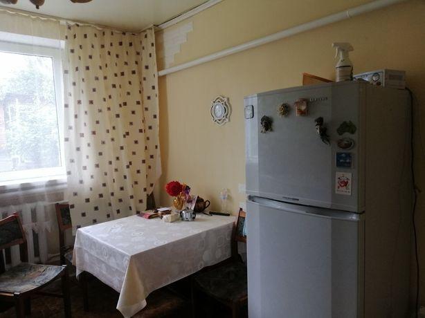 Долгосрочная аренда дома в центре ул. Парковая, Хмельницкий, без %