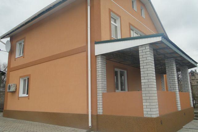 Ремонтно Строительные работы!Фасады!Ремонт квартир домов под ключ!