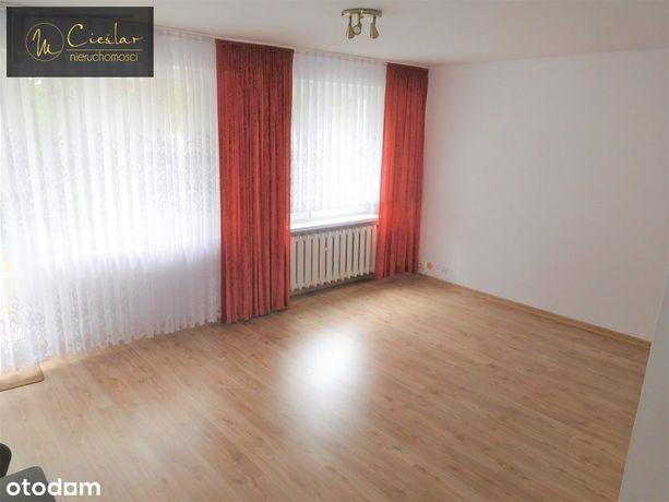 Mieszkanie, 49 m², Bydgoszcz