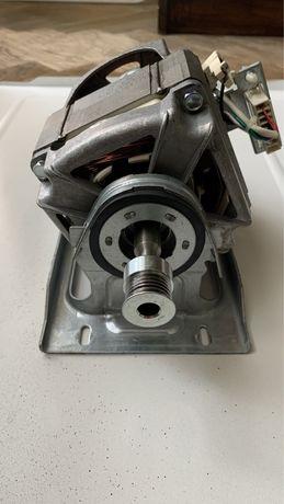 Silnik UAH502300 do pralki Mastercook i innych pralek