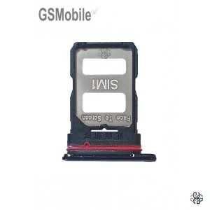 Bandeja do cartão SIM Xiaomi Poco F3 M2012K11AG