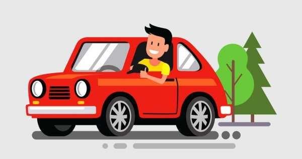 serviços Motorista e domesticos