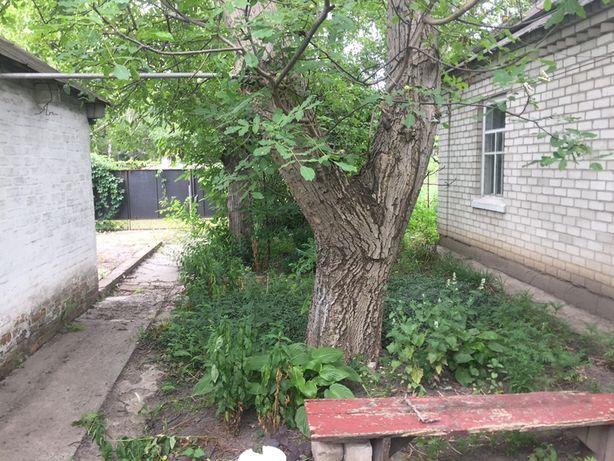 Продам дом в 100 метрах от ст.им.Т.Шевченко