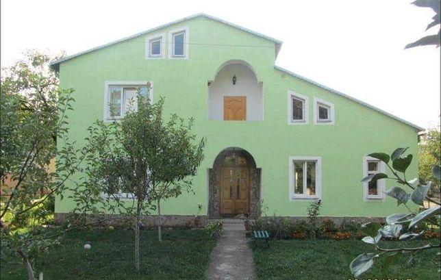Терміново продається будинок!!!
