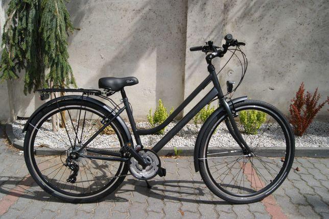NOWY rower trekkingowy Tander Ontario 28'' koła KIELCE