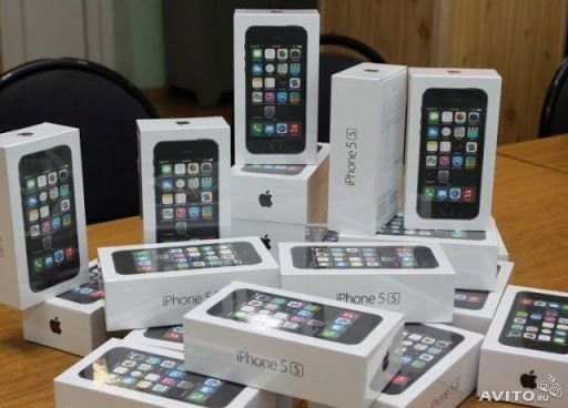 Продам. iPhone айфон 5s 16 gb Space Gray/Gold/Silver 6 7 Х SE