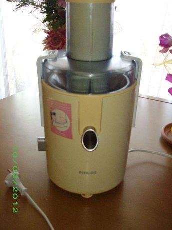 centrifugadora Philips