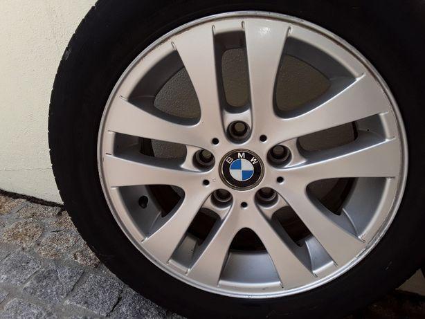 Jantes 16' BMW originais 5x120