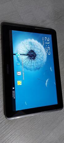 Tablet Samsung GALAXY TAB 2 GT-P5100