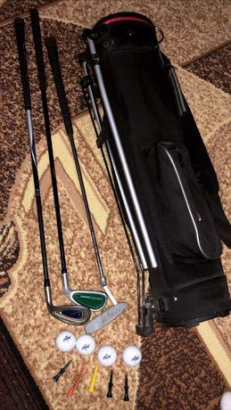 Набір для ігри в Гольф TaylorMade /golf Обмін/Продаж
