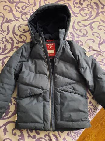 Куртка дитяча Reima