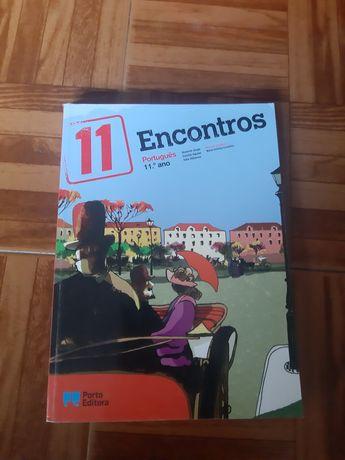 Encontros 11 - Português