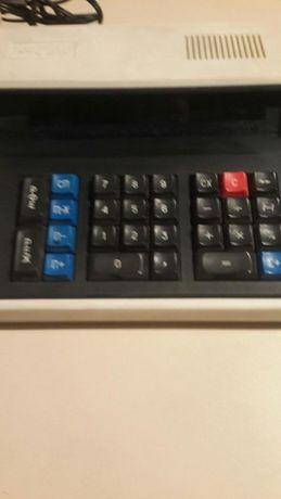 Продам калькулятор времен СССР