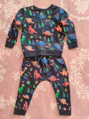 Продам костюм Джордж 2-3 года, 150 грн
