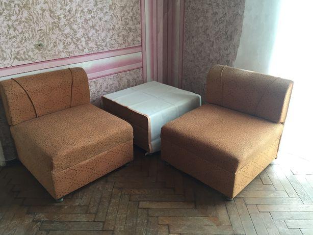 Продається м'який куток-диван