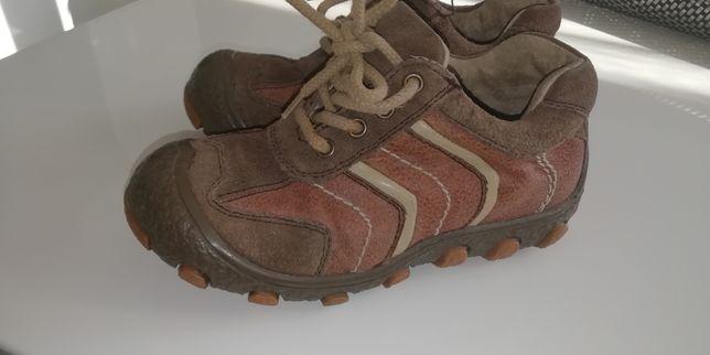 buty chłopięce rozm 28