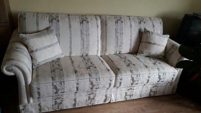 Wypoczynek kanapa sofa
