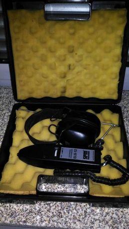 Aparelho SPM Instruments ELS-12