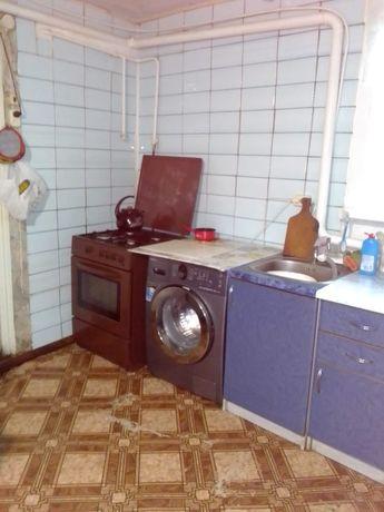 Продам дом 10 км от Сум
