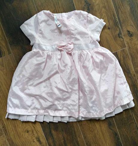 Sprzedam sukieneczkę Coccodrillo rozm.74