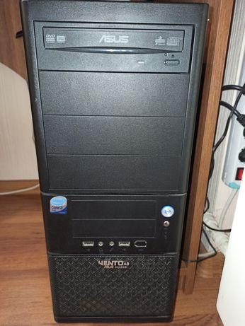 Компьютер i5-2310