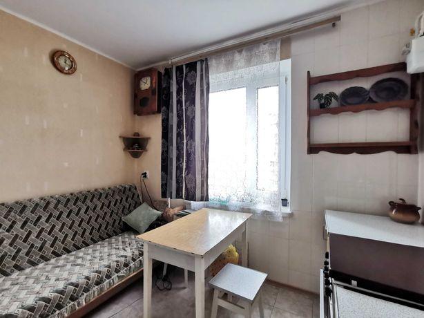 Однокімнатна затишна квартира на Північному, ПОВНОЦІННА