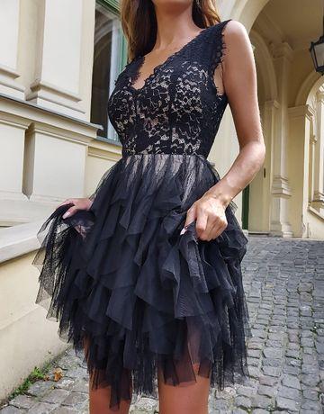 Sprzedam sukienkę NOWA! Rozmiar S