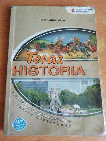 Teraz Historia..
