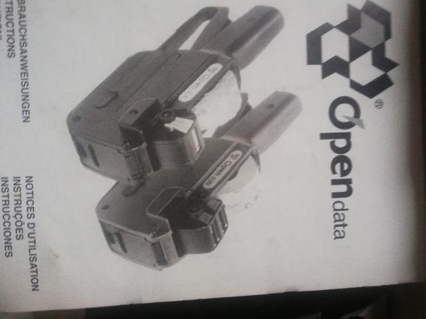 Marcador manual precos
