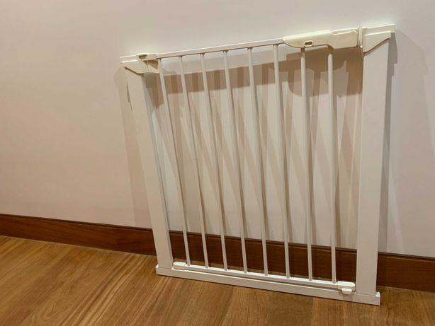 Barreira de Proteção para Escadas (3 und)