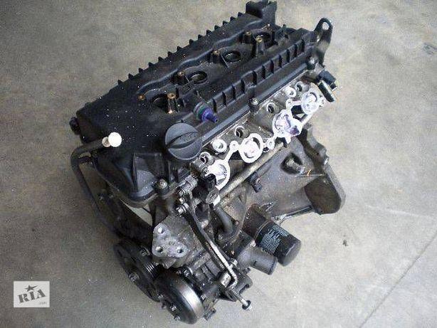 Двигатель Mitsubishi Colt можна обмен