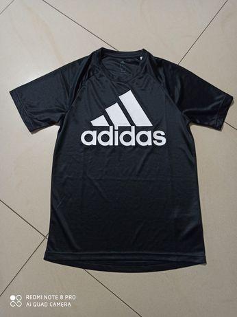 Koszulka sportowa Adidas r. XS