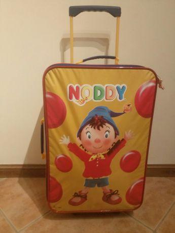 Troley de viagem do Nody
