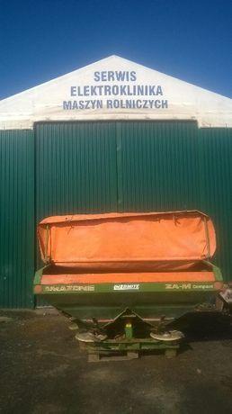 Rozsiewacz Amazone ZA-M compact 24m