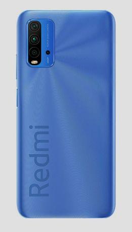 Xiaomi redmi. 9T