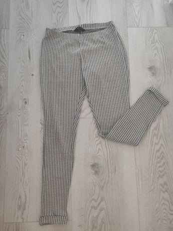 Spodnie New Look, rozm.38